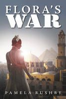 It's 1915. Australian Flora Wentworth is visiting Cairo with her archaelogist father. She watches with alarm as a flood of wounded soldiers are shipped into the city from Gallipoli. A hospital visit thrusts her into the realities of WW1, tending injured soldiers and managing to fall in love along the way.