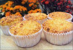 Queijadinha ~ PANELATERAPIA - Blog de Culinária, Gastronomia e Receitas
