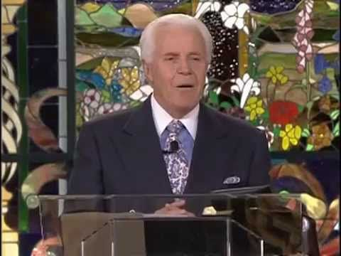 Freeing Your Mind From Can't by Jesse Duplantis