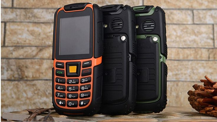 Buy US $35.90  Original S6 IP67 Russian Waterproof Phone 2500mAh Battery Long Standby Loud Sound Shockproof Outdoor Phone Rugger Phone   #Original #Russian #Waterproof #Phone #Battery #Long #Standby #Loud #Sound #Shockproof #Outdoor #Rugger