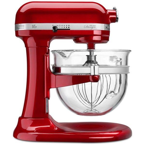 kitchenaid küchenmaschine artisan pro metallic