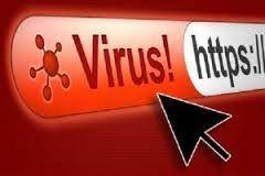 Entfernen livecheck2update.digit-services.org: Manuelle Verfahren zur Beseitigung
