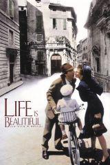 Az élet szép, 1997