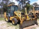 John Deere Backhoe Loaders available here http://www.machines4u.com.au/browse/Construction-Equipment/Backhoe-305/john-deere/