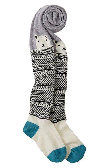 The 25+ best Animal print tights ideas on Pinterest | Print tights ...