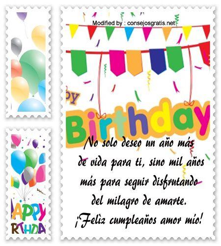 frases de cumpleaños para mi enamorado,frases de cumpleaños para mi enamorado:  http://www.consejosgratis.net/palabras-de-amor-para-un-cumpleanos/