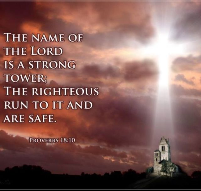 Image result for God is our protector
