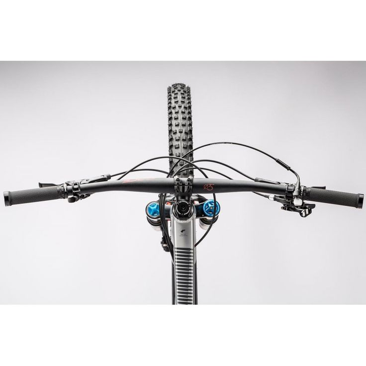 Rower Cube 763400 Fritzz 180 HPA SL 27 - Skiteam.pl