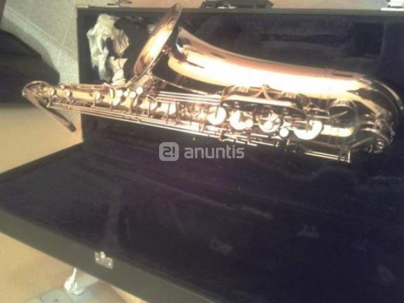 Saxofon tenor yamaha (YTS 32)