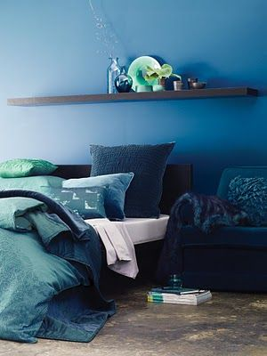 peacock color scheme bedroom best 25 peacock blue bedroom ideas on 16634