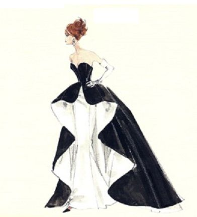 ... Kitchen Clothing Designer. Robert Best Barbie Sketch Drawings Pinterest  Sketches Robert Ri 39 Ch