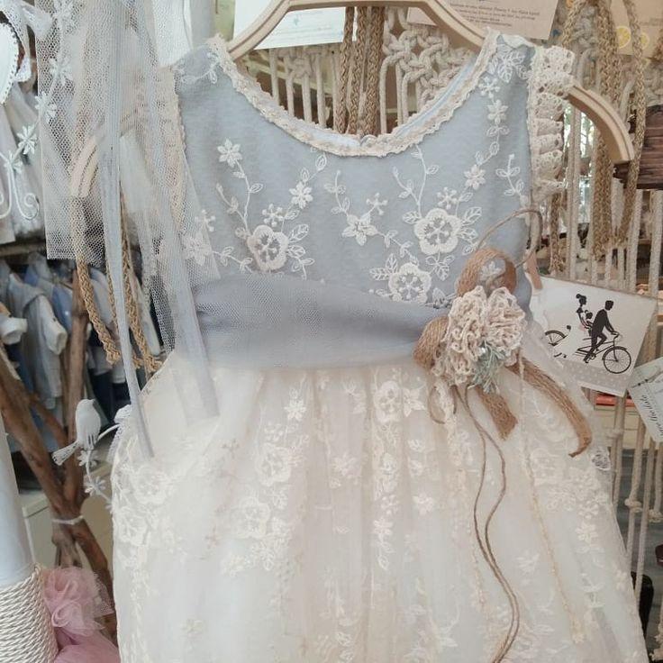 """Βαπτιστικά φόρεμα,στο χρώμα της μέντας! """"Ευχές με πεταλούδες"""" Σεϊζάνη 3,Ν.Ιωνία Αττικής 211-4014023 www.grgamos.com"""