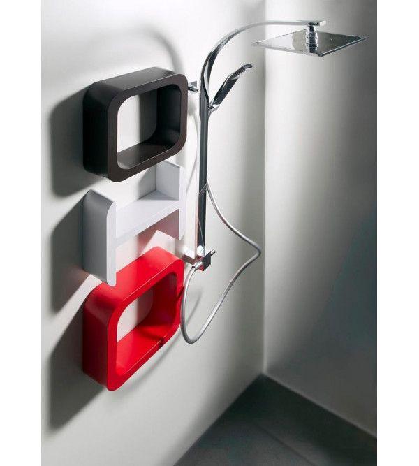 Porta Shampoo Per Doccia.Risultati Immagini Per Porta Shampoo Per Doccia Design