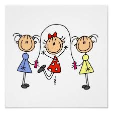 3 girls - Google Search
