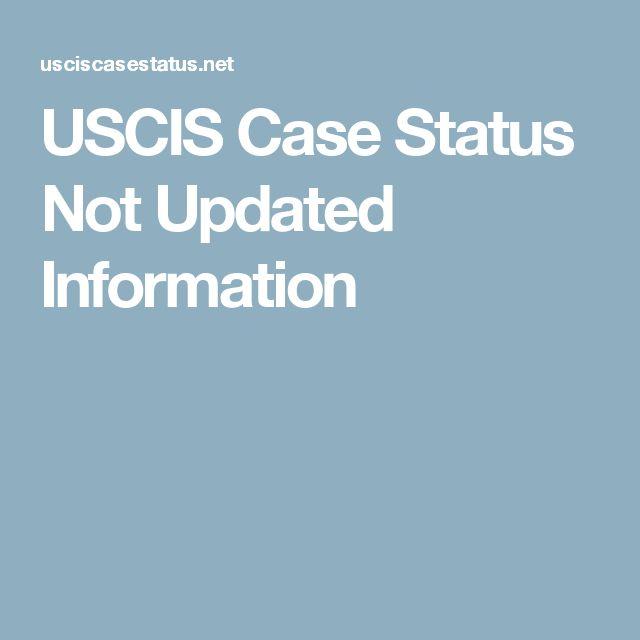 8 best News images on Pinterest News, Cases and Portal - invitation letter for us visa notarized