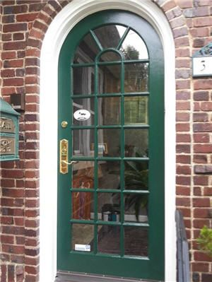 1000 Images About Paris Green For Door On Pinterest Ralph Lauren Southwest Decor And Paint