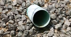 Pesquisa Como construir um dreno frances. Vistas 162327.
