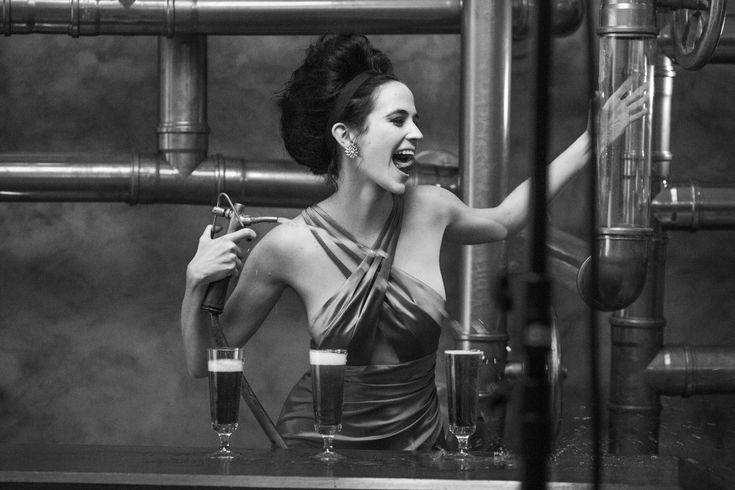 Eva Green photo 601125