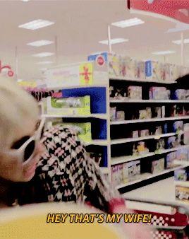I like the fact that they are at Target lol -beauty queen ♕⇥ Şŧąყ ʄıɛřĆɛ ٳơ۷ıɛŞ ⇤♕