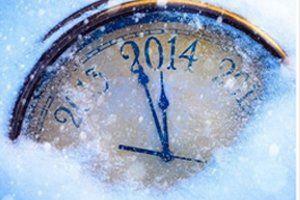 O ano está passando, e cada dia nos aproximamos mais de um novo começo. Por isso separamos poemas sobre o Ano Novo para você refletir. Vamos brindar à vida.  Confira: Poemas de Ano Novo