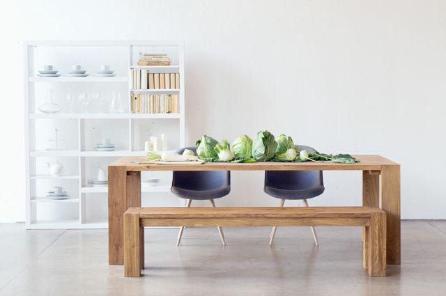 Catch of the day skandinavische designerst hle von 365 north bunt durcheinander pinterest - Designerstuhle esszimmer ...