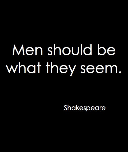 the effects of anger in othello a play by william shakespeare Use these othello jealousy quotes to enhance your understanding of the play and to impress teachers and  of your knowledge of othello, by william shakespeare.