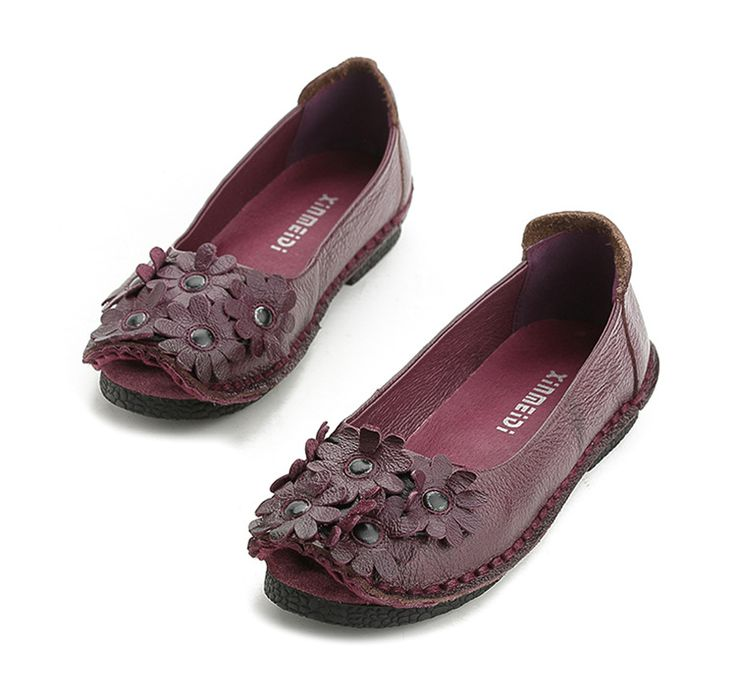 Doershow Womens Shoes