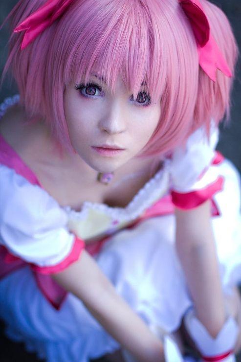 Manga Girl Cosplay Related Keywords Suggestions Manga Girl