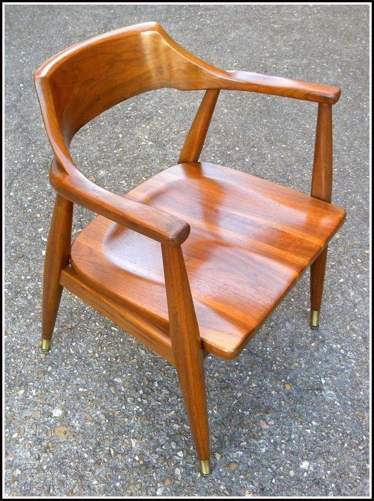 16 best jasper chair company images on pinterest office for Jasper stuhl 980