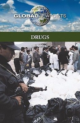 drug prohibition essays