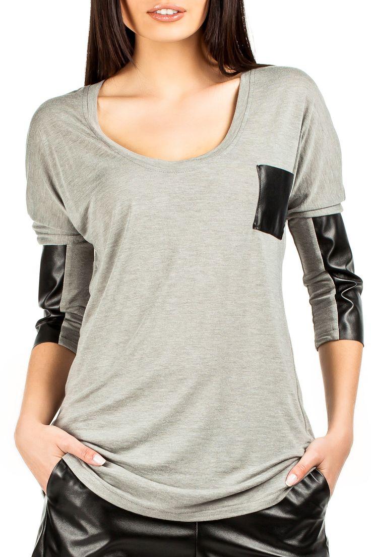 Купить женские футболки в интернет-магазине KupiVIP недорого