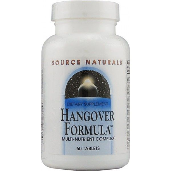 hangover remedies, hangover symptoms, rid of hangover headache, hangover pills hangover remadies hangover treatment, chinese curing pills for hangover remedy, hangover pills hangover remadies