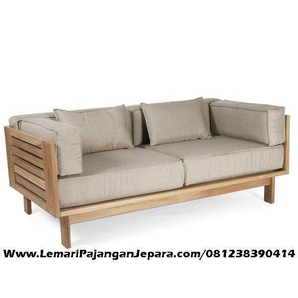 Jual Kursi Bangku Sofa Minimalis Jati merupakan Produk Mebel asli Jepara Desain Kursi Minimalis di lengkap Jok Sofa, bentuk Lain Kursi Ruang Tamu Jati