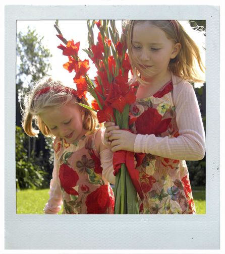 KAF KIDS 51 Mackelvie Street, Grey Lynn (off Ponsonby Road)  http://www.kaf.co.nz #kidsfashion #kiwikids