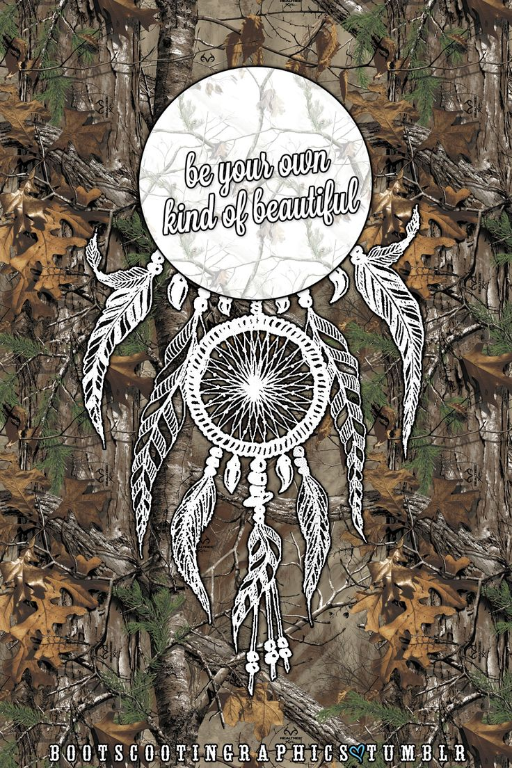 country Girl Love Wallpaper : 617 best images about country on Pinterest Brantley gilbert, country lyrics and country girls