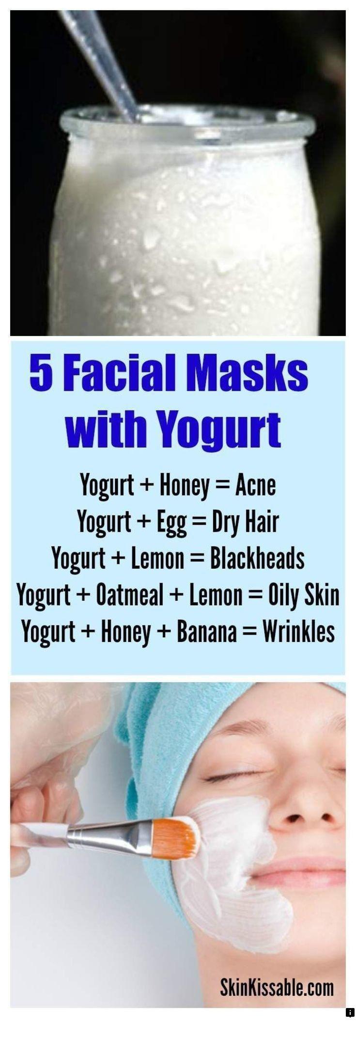 ~~ Erfahren Sie mehr über die beste Anti-Aging-Hautpflege. Überprüfen Sie die Webseite für weitere Informationen … – Beauty Tips