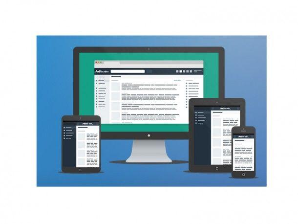 AOL und Facebook basteln an News-Reader. Den ganzen Artikel: http://www.cyperior-gazette.com/aol-facebook-news-reader/