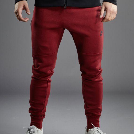 delicate colors new products classic styles nike tech fleece bordeaux,sweat nike tech fleece windrunner