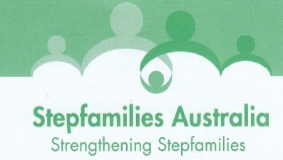 A support network for stepfamilies aimed at strengthening family relationships. They provide online courses, training, counselling etc. All families are unique and with 1 in 5 families being stepfamilies, it is my belief that we need to ensure we can support these families.