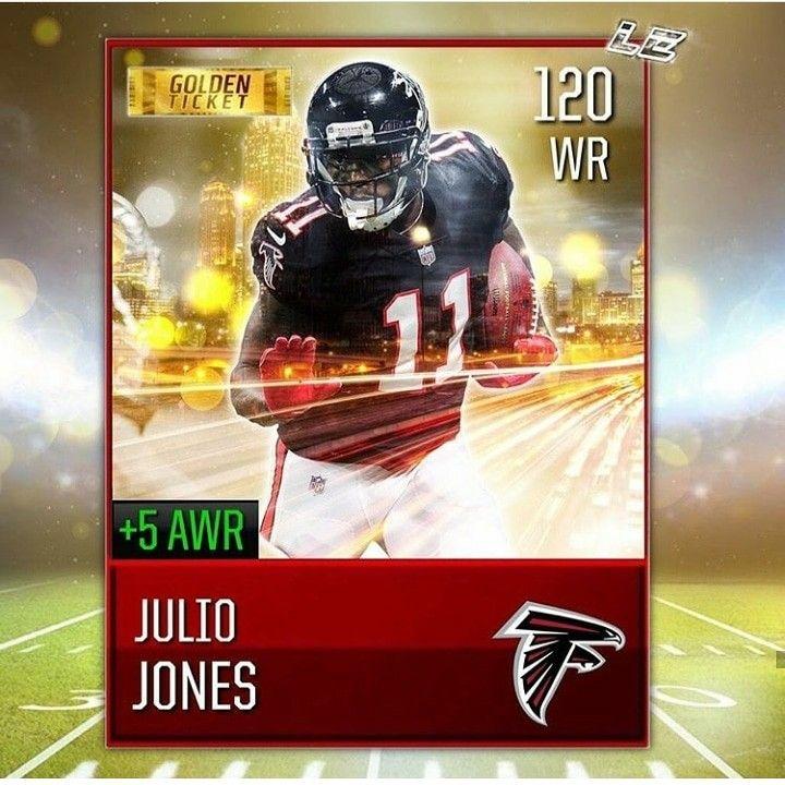 Julio Jones Falcons Julio Jones Julio Jones Falcons Jones