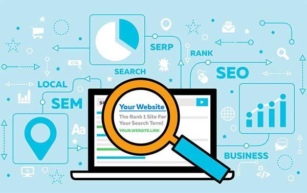 SE= Search Engine Search Engine (SE) =Motor de căutare web; instrument de căutare bazat pe internet; o clasă de programe specializată în a returna o listă de pagini web în care au fost găsite cele mai relevante potriviri ale cuvintelor cheie căutate în conţinut. Exemple: Google, ...