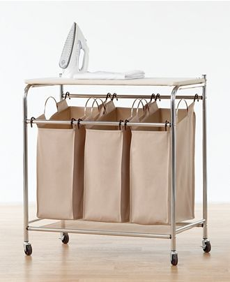 laundry room solution