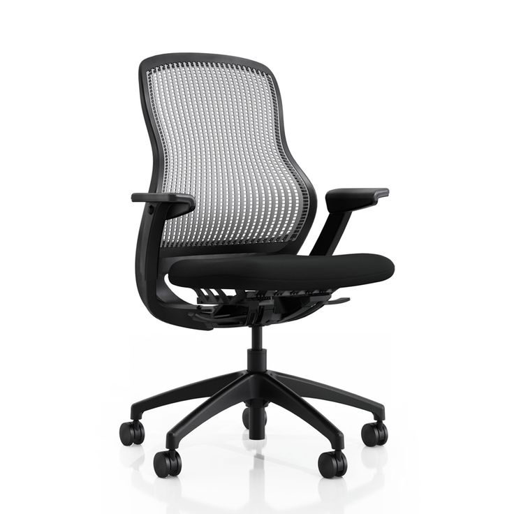 95 best design - chairs & ergonomic chairs images on pinterest