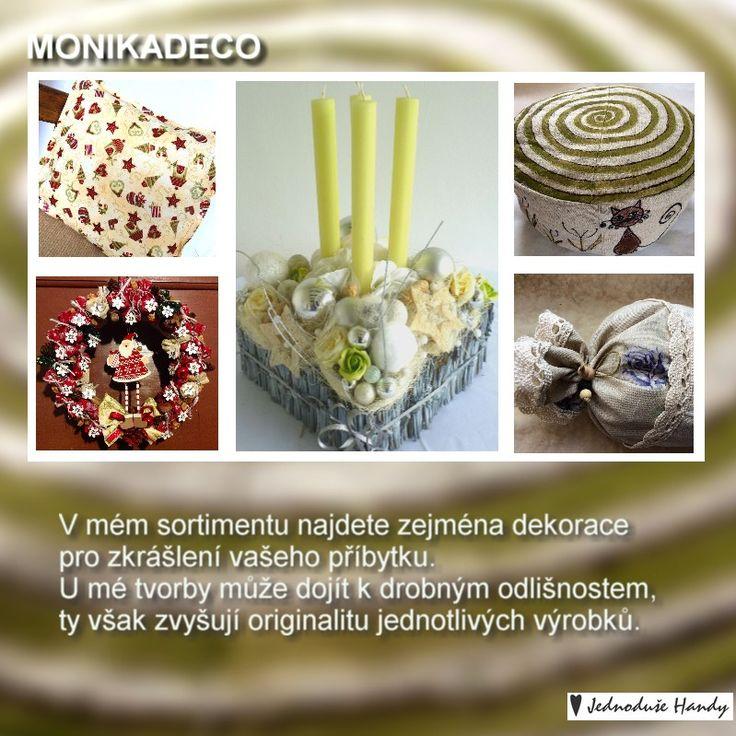 http://www.fler.cz/monikadeco