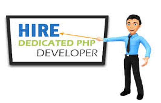 #JobsInMohali For PHP Developers (both fresher & experienced)  Skill: #php, wordpress, Cake php, yii, Codeignitor, github, laravel, zend  Min. Experience: 2-3 yrs Vacancies: 4 Shift: Day Location: Mohali #LatestJobsInMohali #FresherJobsInMohali