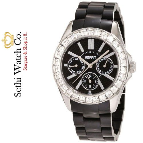 http://www.sethiwatchco.com/viewall.aspx?type=Women Buy now best branded Watches for women in india , Watches for girls in india , Seiko women watches in india , Seiko Watch in India , Esprit watches for women in india , Esprit watches for girls in india , Fossil Watches in India ,
