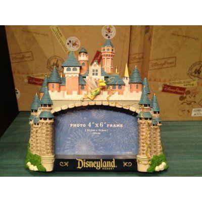 85 best Disneyland Haul images on Pinterest | Disneyland photos ...