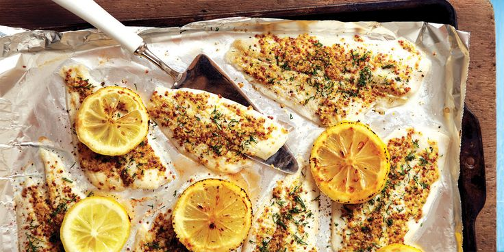50 best fish chips images on pinterest seafood recipes for How to cook sole fish