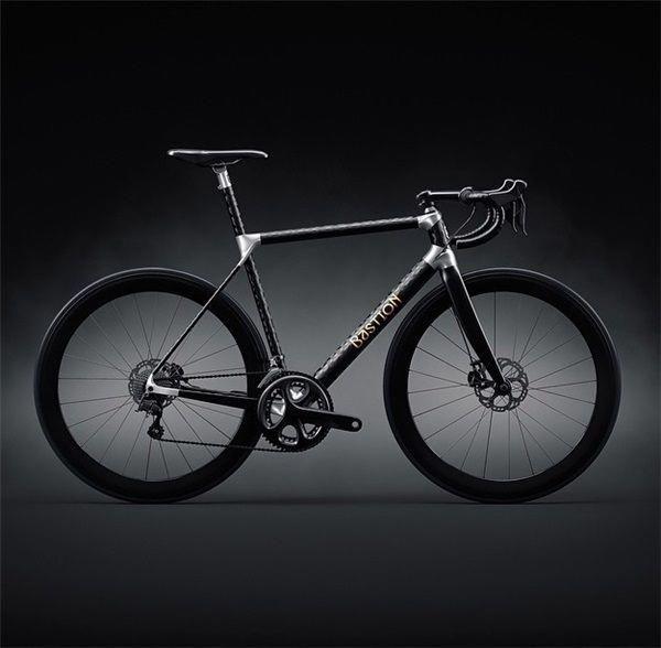 Pin On Best Mens Bikes