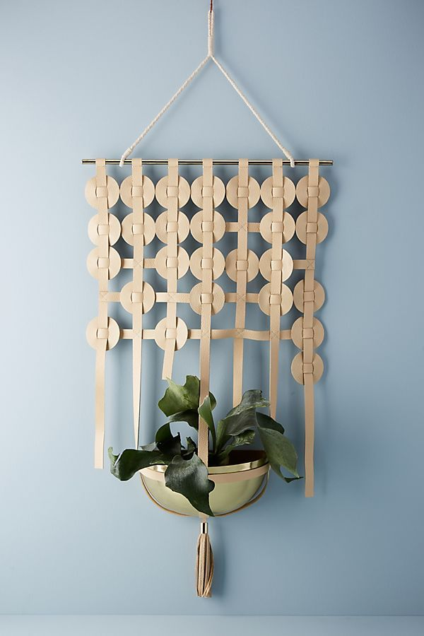385 Best Fabfinds No 3 Hanging Planters Images On